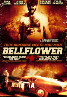 Bellflower stream