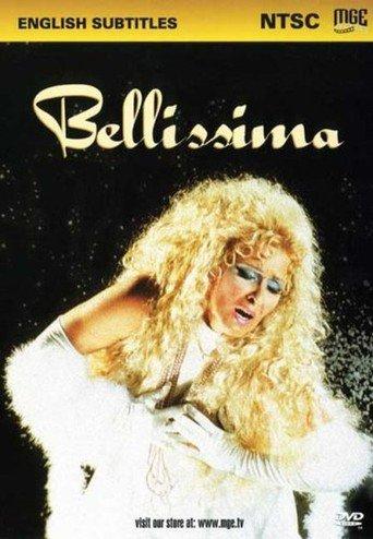 Bellissima Stream