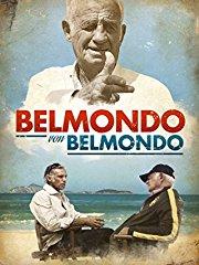 Belmondo von Belmondo Stream