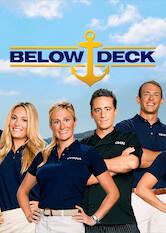 Below Deck Stream