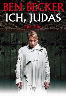 Ben Becker: Ich, Judas - Der Film stream