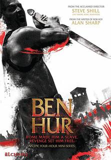 Ben Hur stream