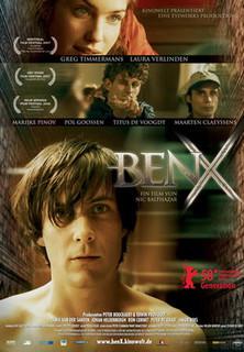 Ben X - stream