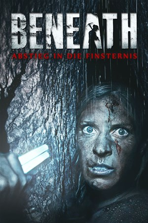 Beneath: Abstieg in die Finsternis stream