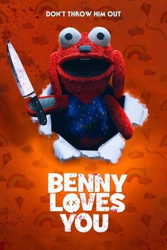 Benny loves you Stream