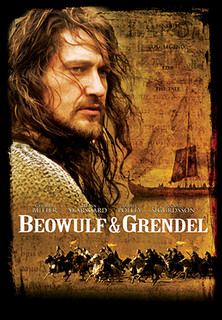 Beowulf & Grendel stream