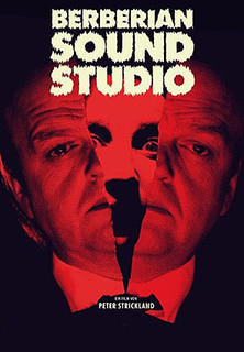 Berberian Sound Studio stream