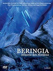 Beringia - Atlantis des Nordens Stream