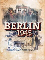 Berlin 1945 Stream