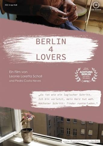 Berlin 4 Lovers stream