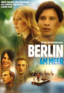 Berlin am Meer Stream