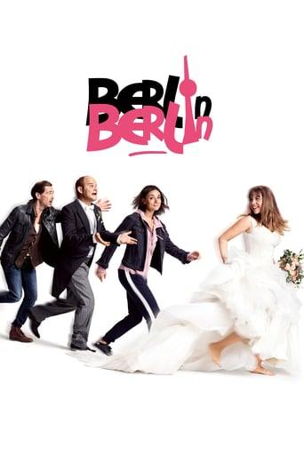 Berlin, Berlin - Der Film Stream