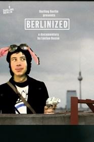 Berlinized - Sexy an Eis stream