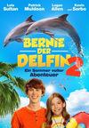 Bernie, der Delfin 2 - stream