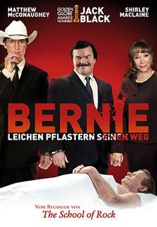 Bernie - Leichen pflastern seinen Weg stream