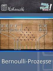 Bernoulli-Prozesse - Schulfilm Mathematik stream