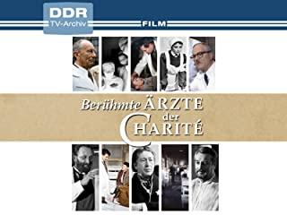 Berühmte Ärzte der Charité Stream