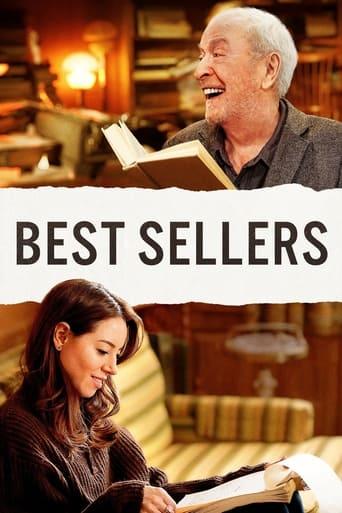 Best Sellers Stream