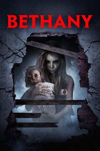 Bethany - A Real American Horror Story Stream