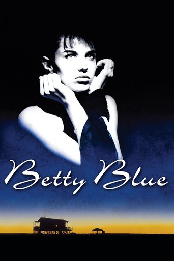 Betty Blue: 37,2 Grad am Morgen stream
