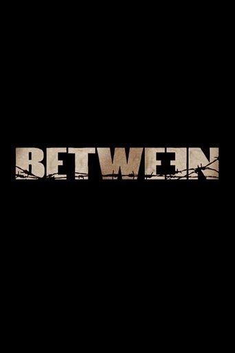 Between - stream