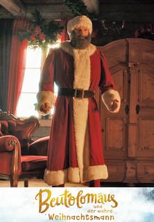 BeutolomäSus und der wahre Weihnachtsmann stream