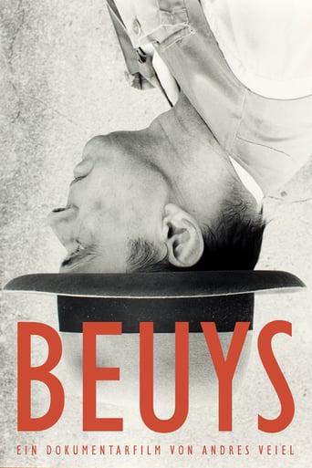 Beuys stream