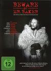 Beware of Mr. Baker - Englische Originalfassung mit deutschen Untertiteln stream