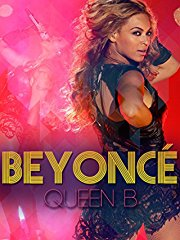 Beyoncé: Queen B stream