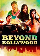 Beyond Bollywood stream