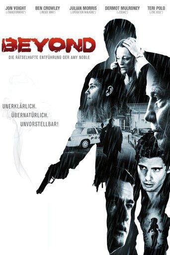 Beyond - Die rätselhafte Entführung der Amy Noble stream