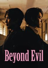 Beyond Evil Stream