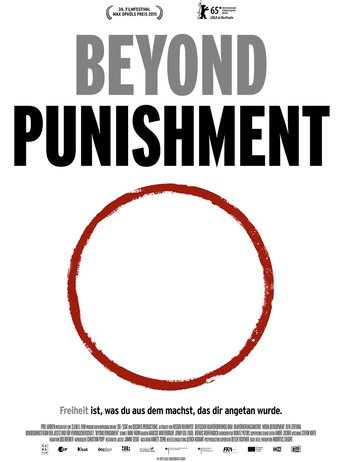 Beyond Punishment stream