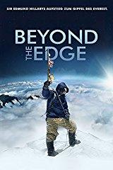 Beyond the Edge stream