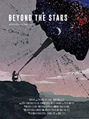 Beyond the Stars stream