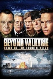 Beyond Valkyrie: Morgendämmerung des vierten Reiches Stream