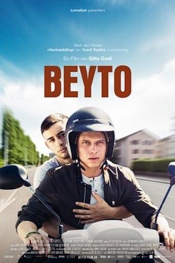 Beyto Stream
