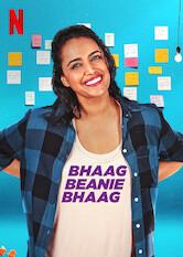 Bhaag Beanie Bhaag Stream