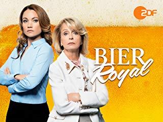 Bier Royal Stream