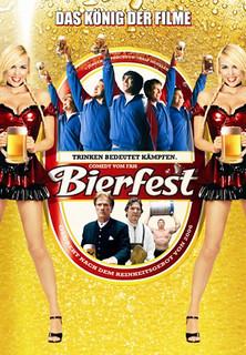 Bierfest stream