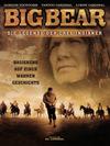 Big Bear Stream