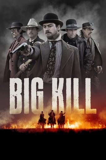Big Kill Stream