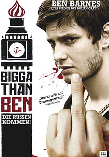 Bigga than Ben stream