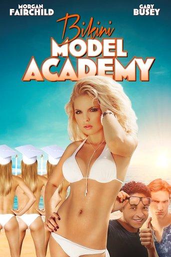 Bikini Model Academy stream