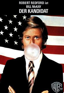 Bill McKay - Der Kandidat stream