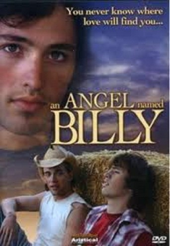 Billy - Ein Engel zum Verlieben stream