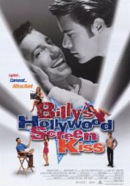 Billy's Hollywood Screen Kiss Stream