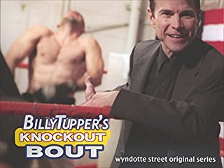 Billy Tupper's Knockout Bout stream