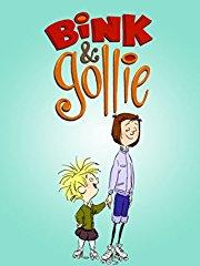 Bink & Gollie stream