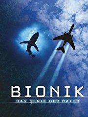 Bionik - Das Genie der Natur - Teil 1 stream